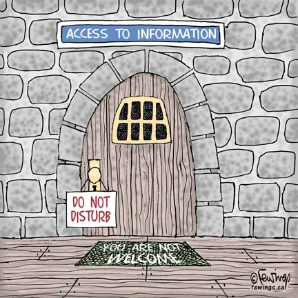 Freedom-of-Information2